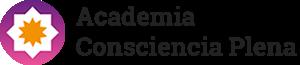 Academia Consciencia Plena