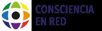Consciencia en Red