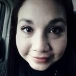 Foto del perfil de Natalia Romero