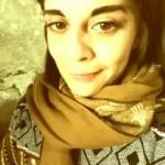 Foto del perfil de Ana Paula Lopez