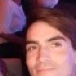 Foto del perfil de Joaco Zeitgeist