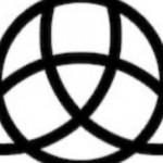 Logo del grupo evolución tríadas