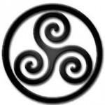 Logo del grupo evolución embajadores