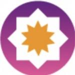 Logo del grupo Academia Consciencia Plena